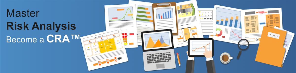 Risk assessment, Certification, Risk Analyst, ARiMI